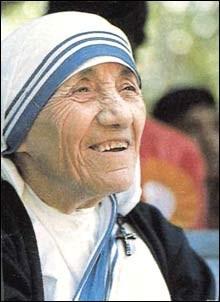 Madre Teresa di Calcutta.jpg