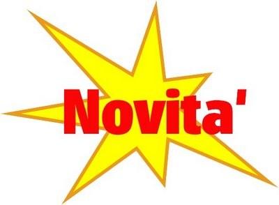 novita3.jpg