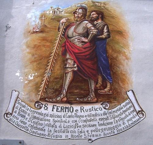 San Fermo.jpg