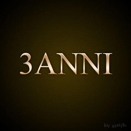 3annior4.jpg