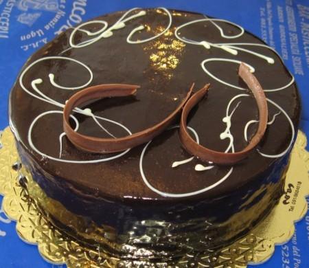 torta-sette-veli.jpg
