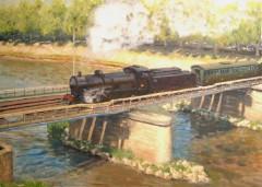 il treno a vapore.jpg