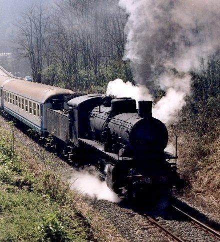 treno-a-vapore.jpg