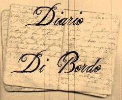diario_di_bordo.jpg