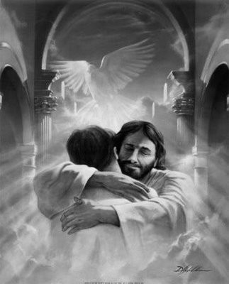 Gesù abbraccio.jpg